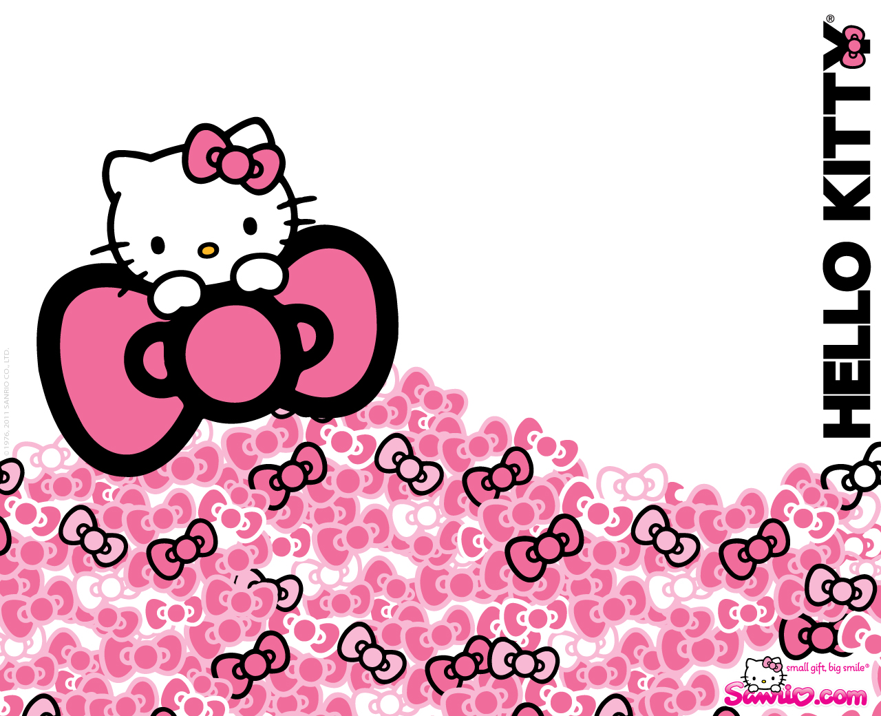 Hello-kitty-Wallpapers-From-Sanrio-Website