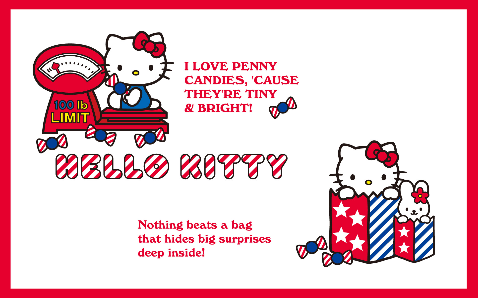 Hello-kitty-i-love-penny-candies