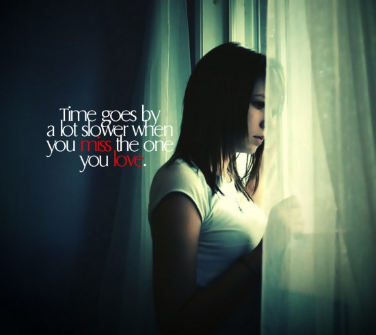 Sad Quotes On Love : Miss-my-love-miss-Love-sad-quote-art-photography-lovers-quotes-romance ...