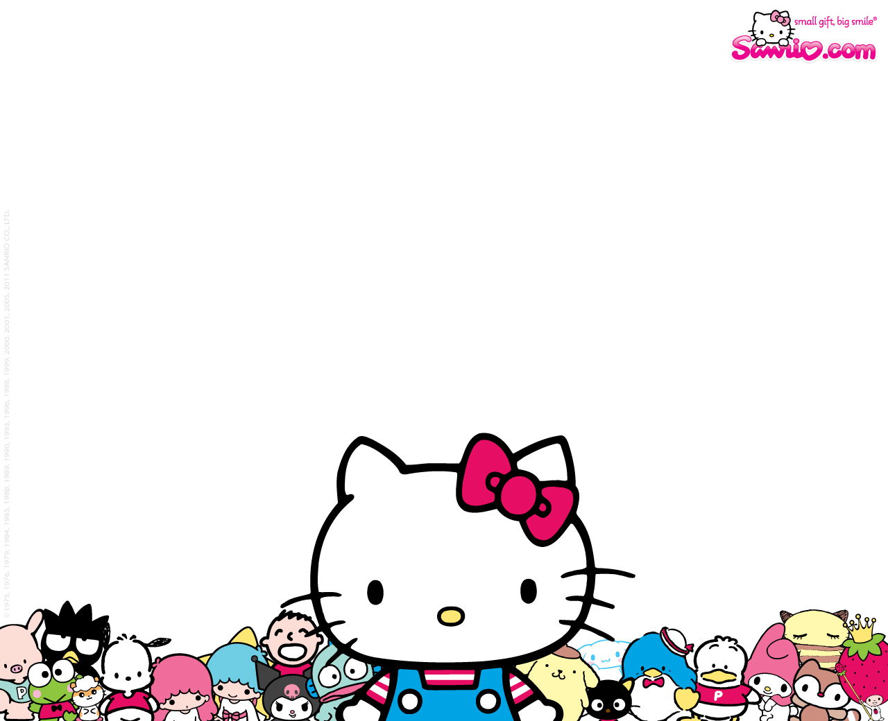 New-Hello-kitty-Wallpapers-from-Sanrio-website1