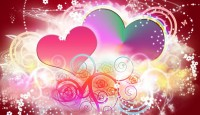 Specail-Valentines-day-Wallpaper