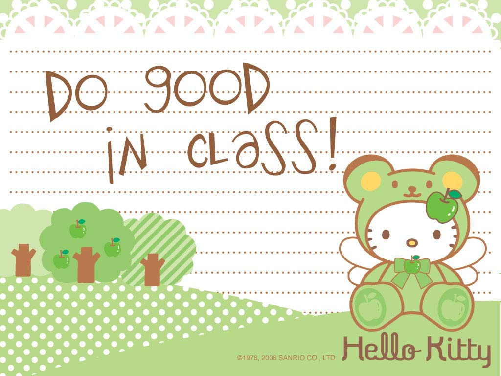 free-hello-kitty-wallpapers-do-good-in-class