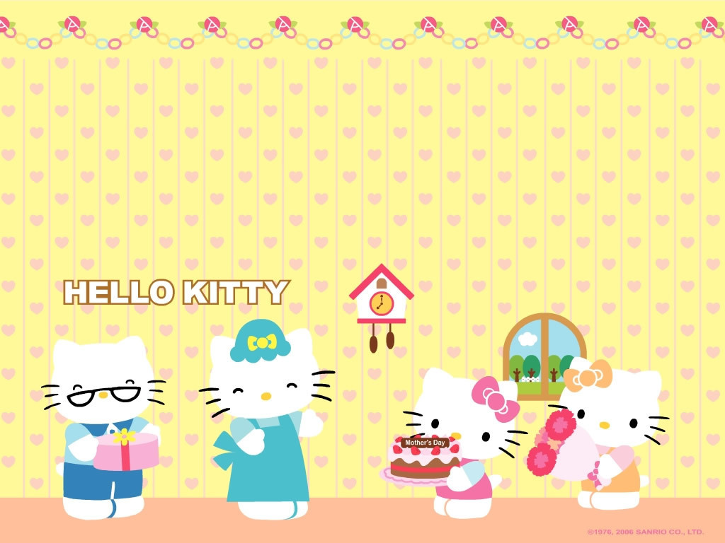 hello-kitty-celebrate-mothers-days