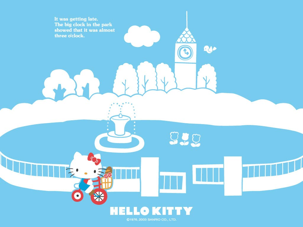 hello-kitty-wallpaper