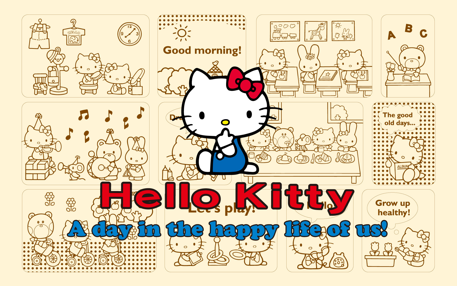 hello-kitty-wallpapers-a-day-in-the-happy-life-of-us