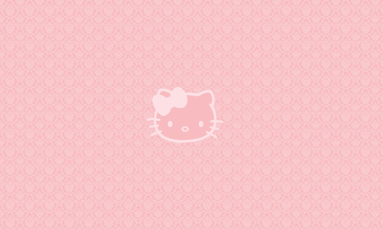 hello-kitty-wallpapers-for-mac