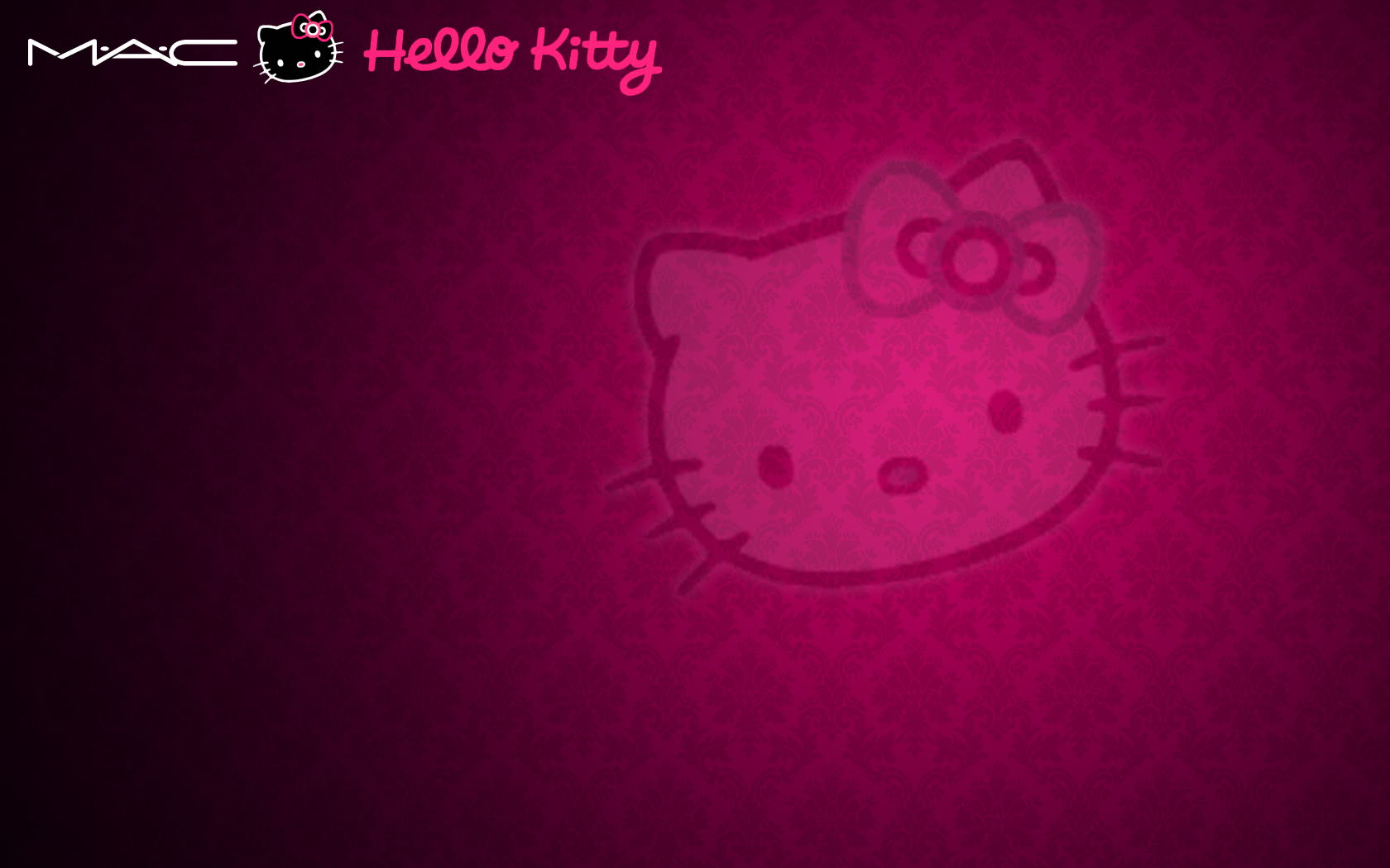 mac-hello-kitty-wallpapers