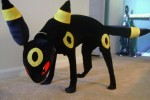 umbreon-dog-costume