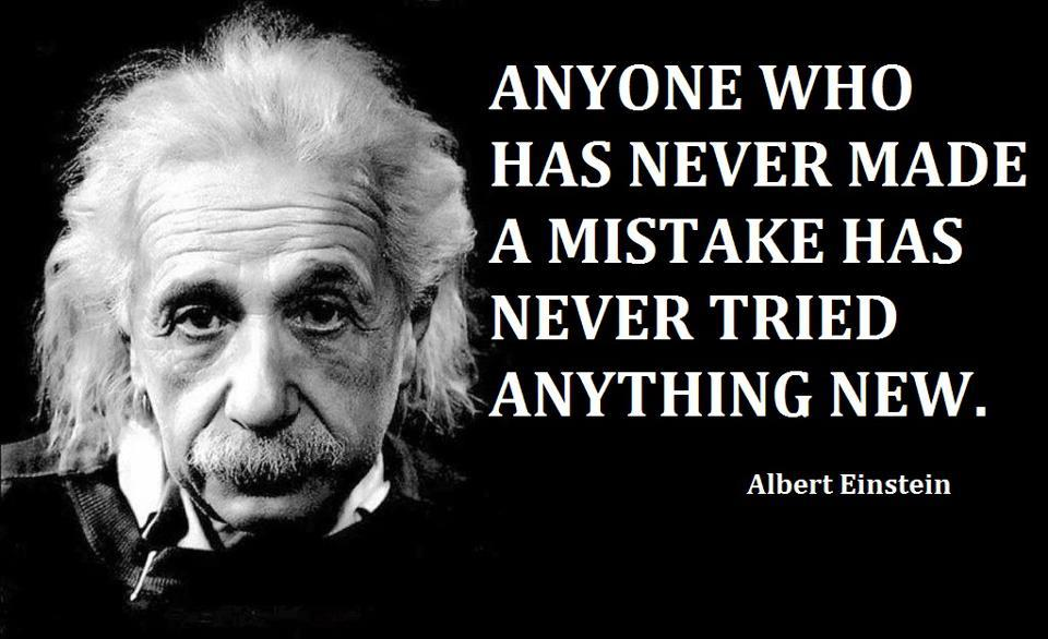 Quotes About Love Einstein : Go Back > Gallery For > Albert Einstein Quotes Imagination