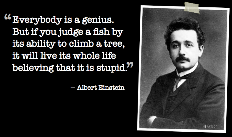 einstein quotes on beauty quotesgram