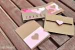 Handmade-thank-you-cards-paint-chips