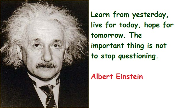 Quotes About Love Einstein : quote Albert Einstein Einstein Love 39.png
