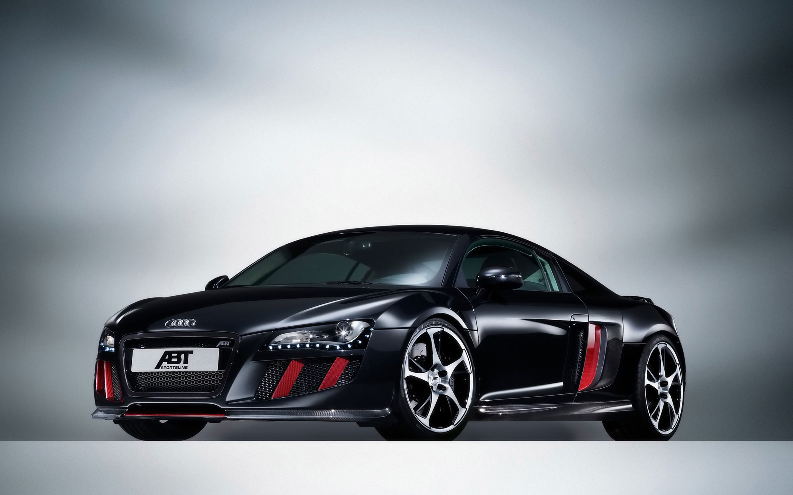 car-wallpapers-audi-r8
