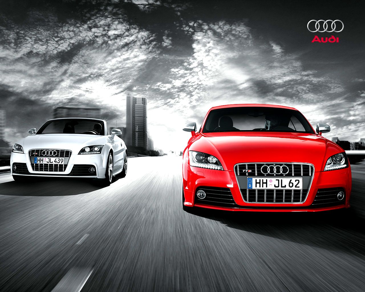 cars_audi_tts_wallpaper