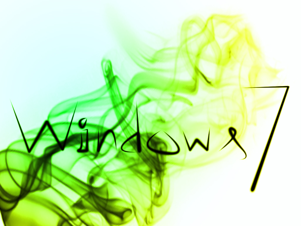 windows 7 backgrounds