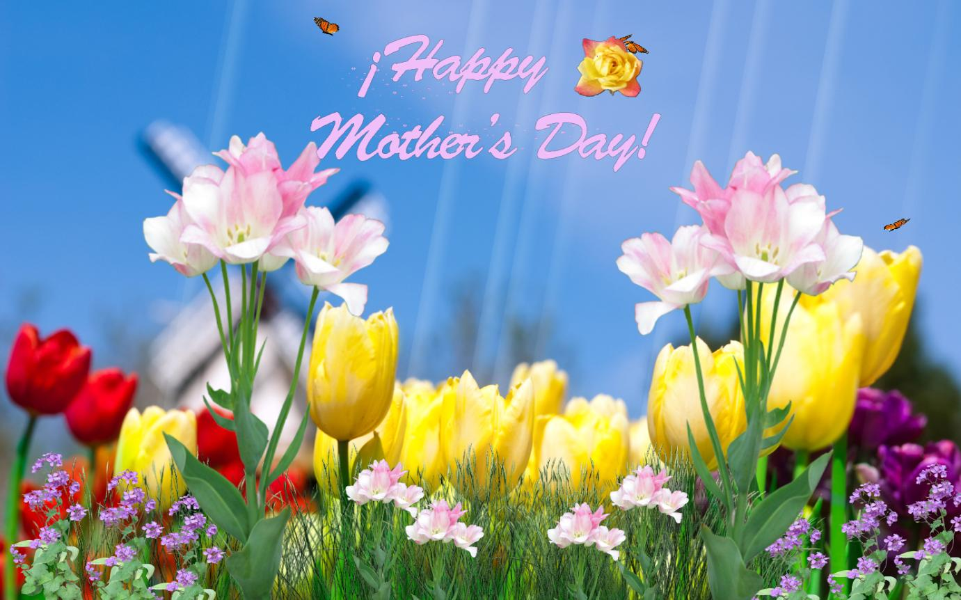mothers day pics