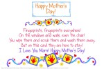 Mother-s-day-Poem