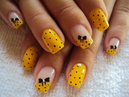 nail design ideas