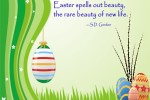 easter-quotes-quotes