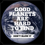 Earth-Day-Quote-2014