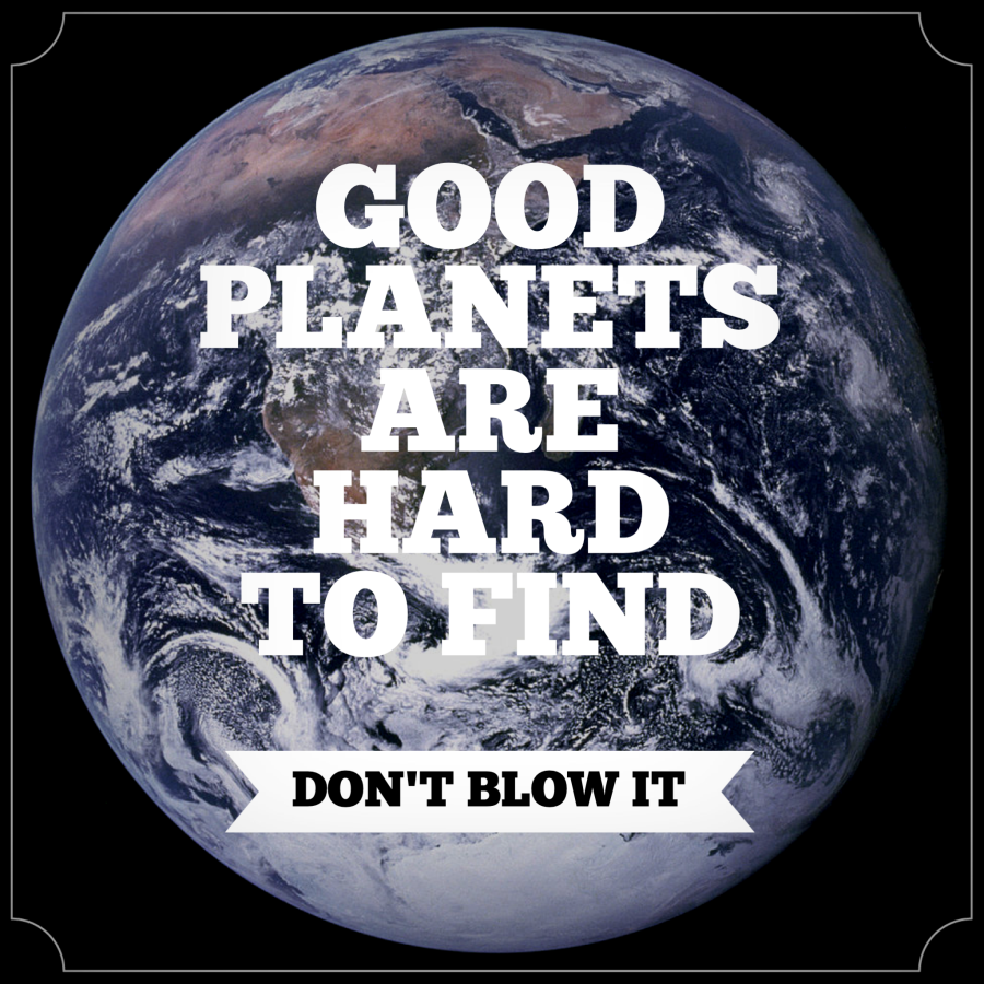 earth day quotes - photo #5