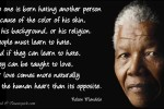 Nelson-Mandela-Quote-Love