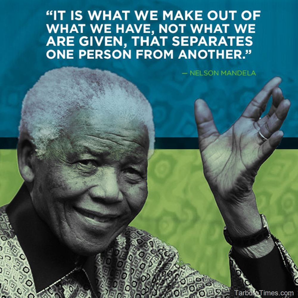 nelson mandela quotes education viewing gallery
