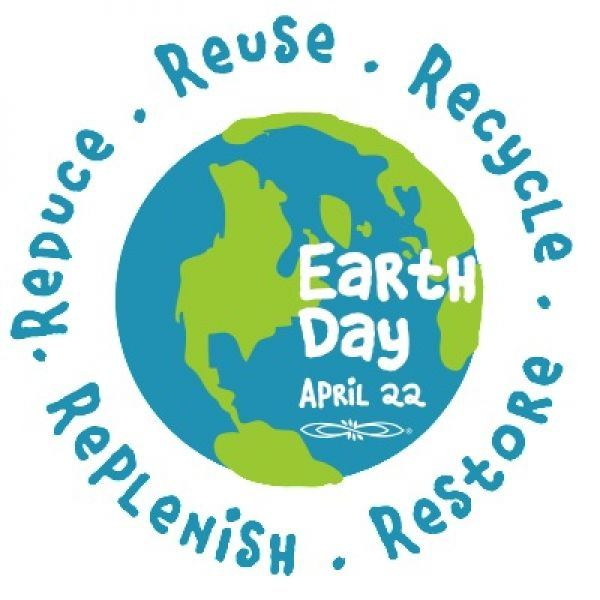 earth day quotes - photo #24