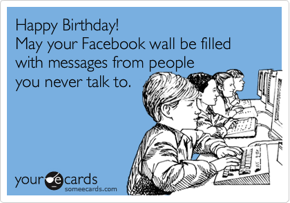 25 funny birthday wishes for you funny birthday wishes m4hsunfo