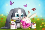 funny-easter-bunny