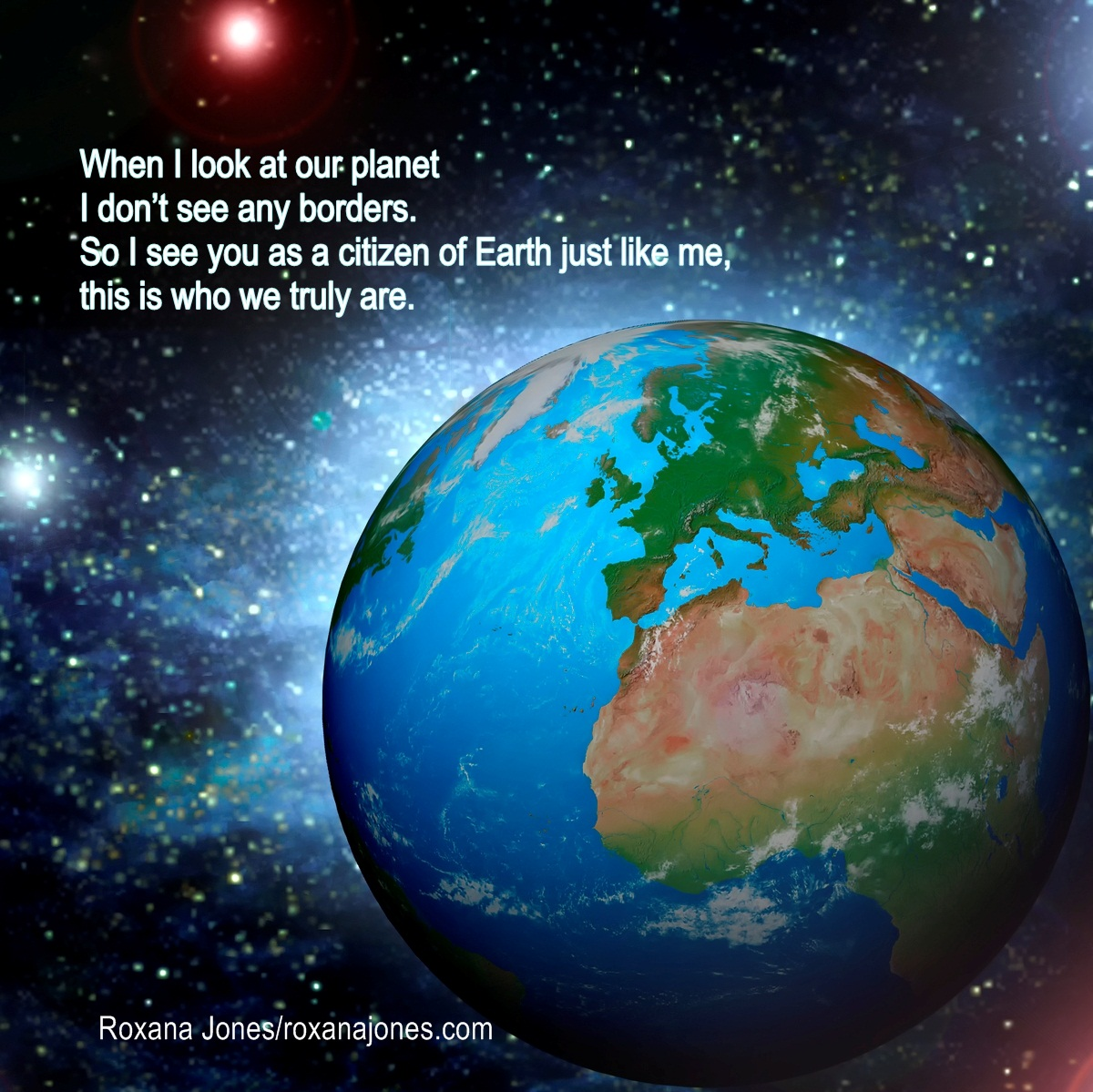 earth day quotes - photo #35