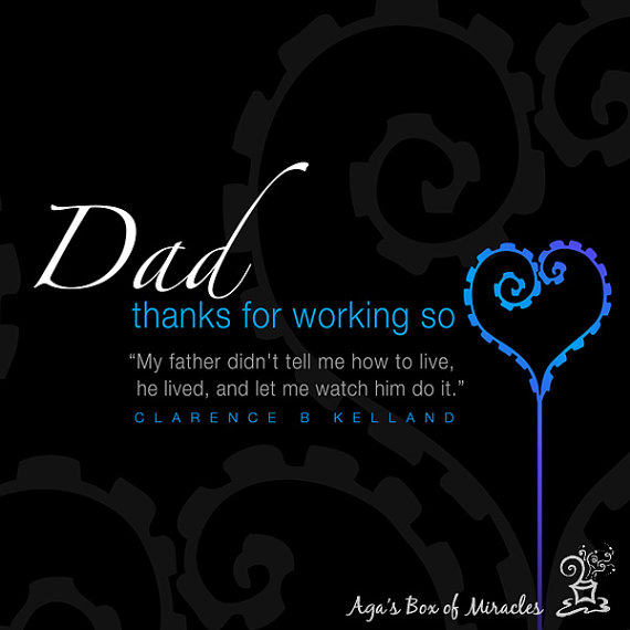 gallery for i miss my daddy quotes