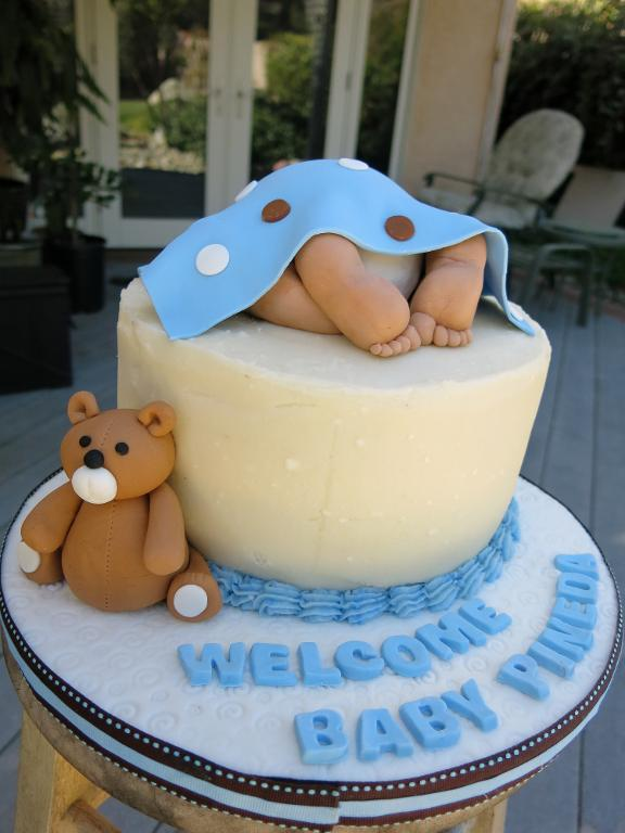 baby-shower-cakes-for-boys-ideas