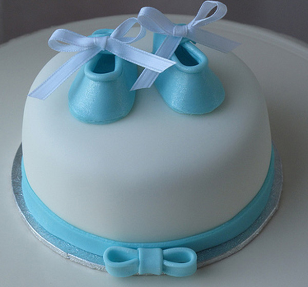 baby-shower-cakes-for-boys