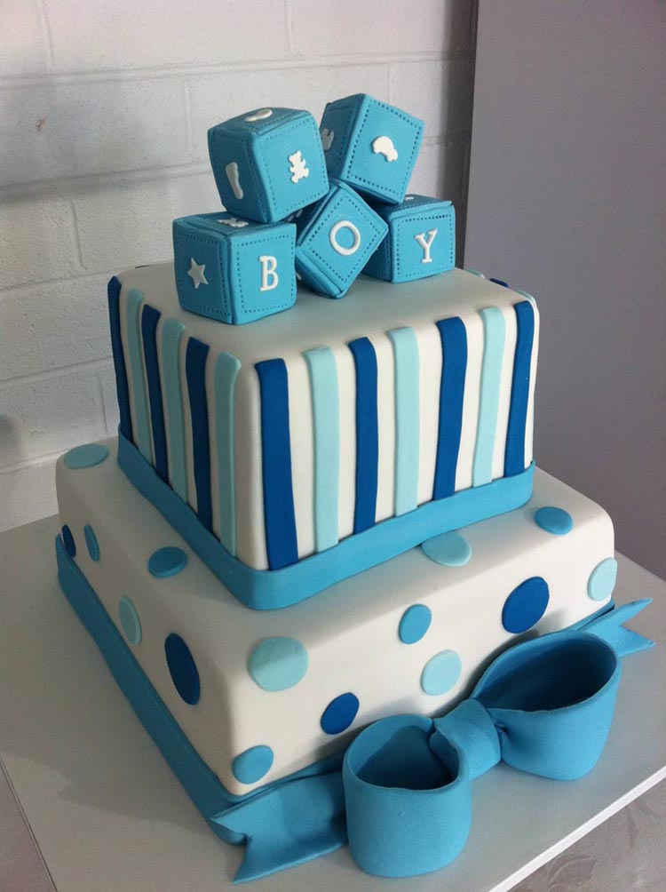 beautiful-baby-shower-cakes-for-boys