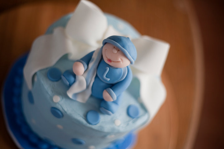 cute-baby-shower-cakes-for-boys
