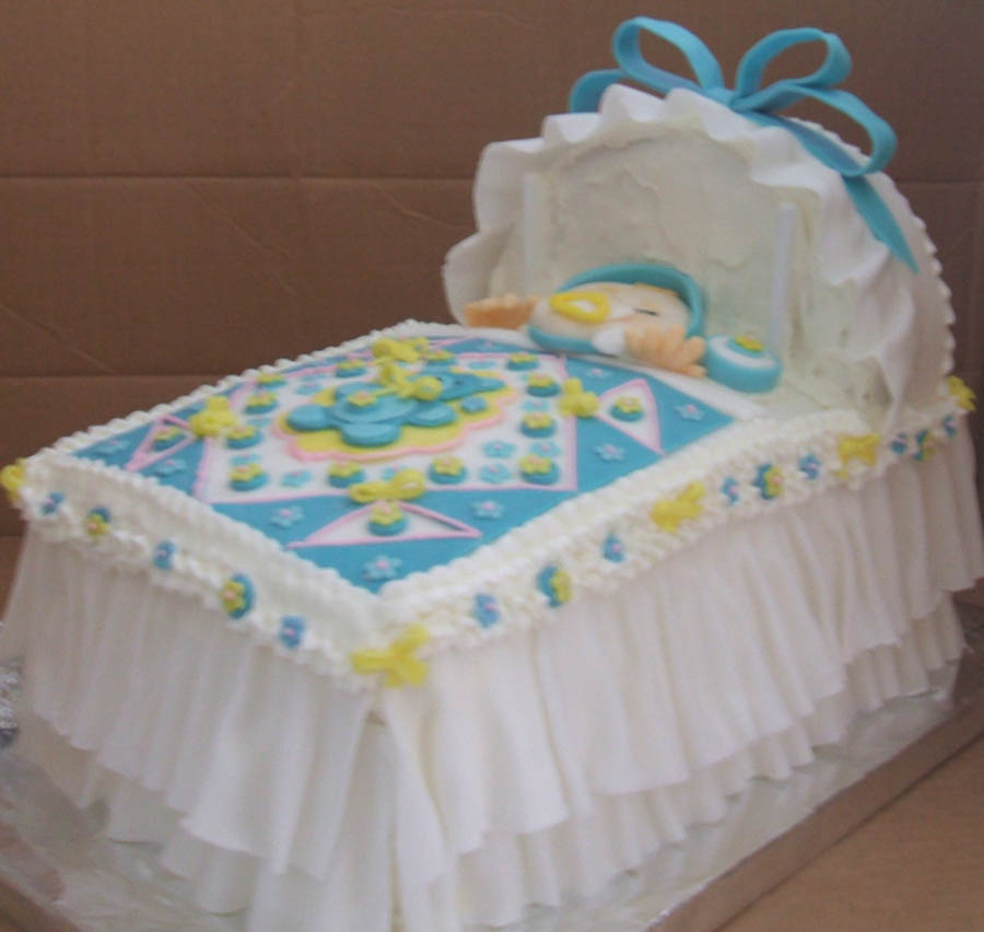 handmade-baby-shower-cake-ideas
