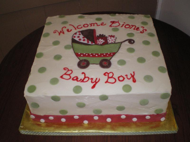 simple-baby-shower-cake