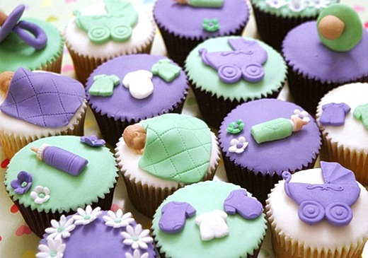 baby-shower-boy-girl-cupcakes