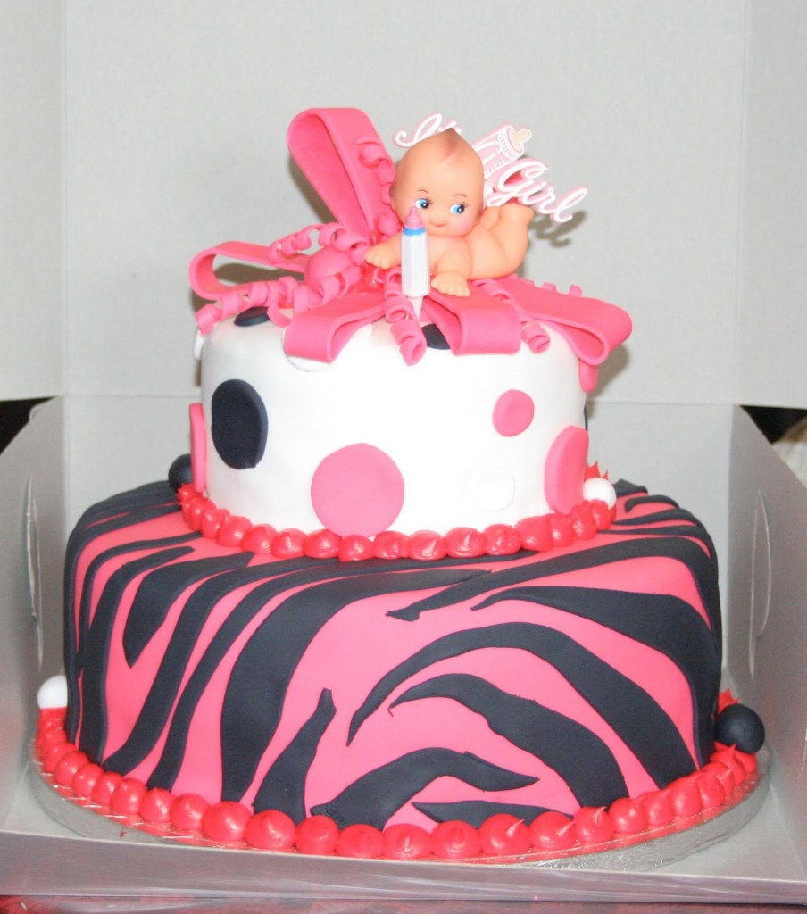 baby-shower-cake-for-girl