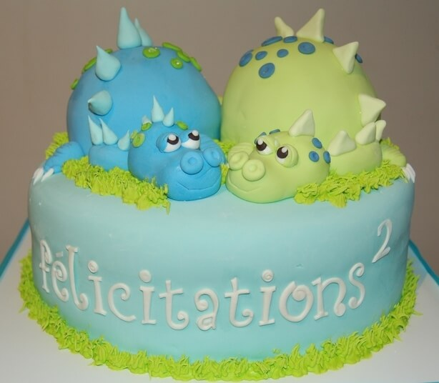 baby-shower-cake-ideas-for-twins