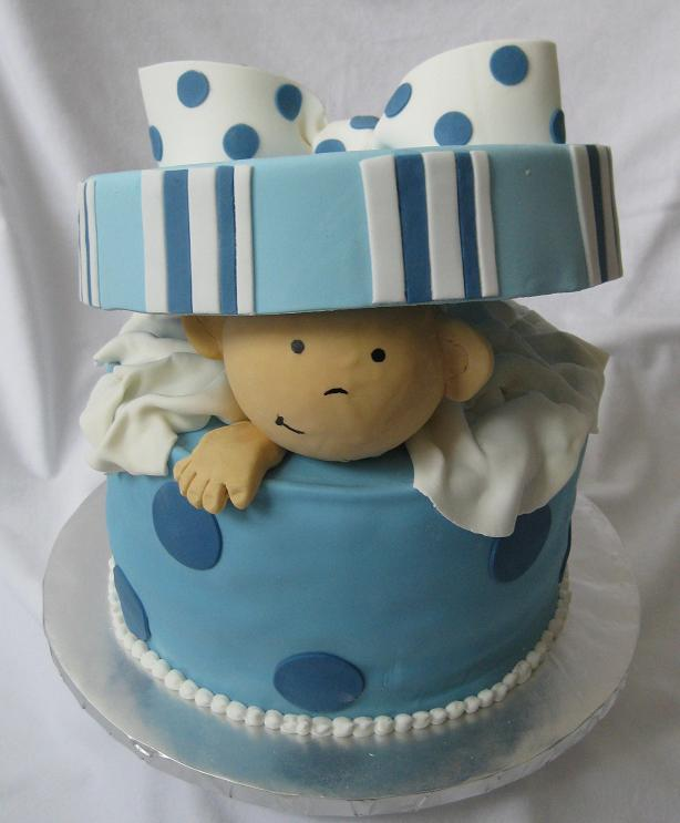 baby-shower-cakes-2017