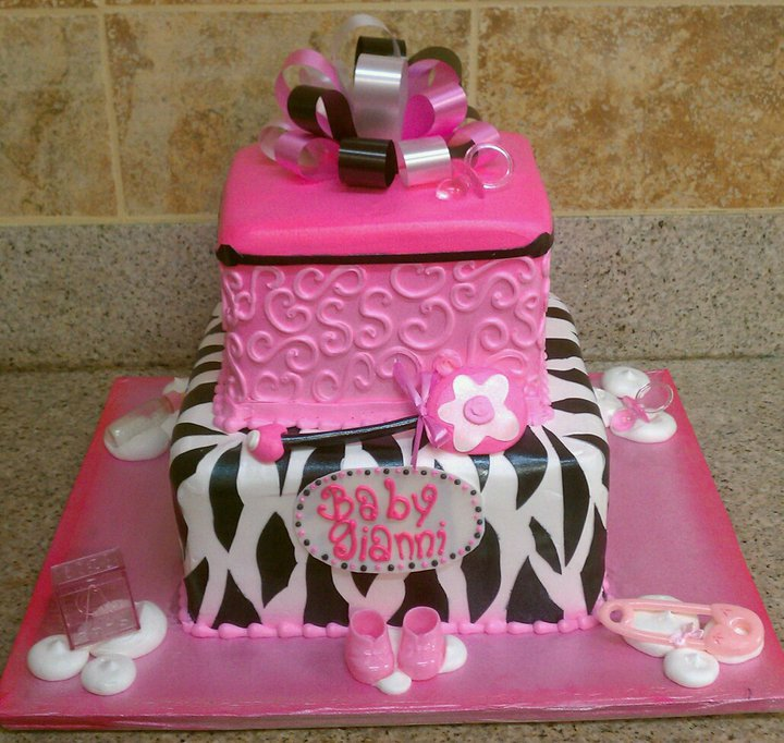 baby_shower_zebra_cake