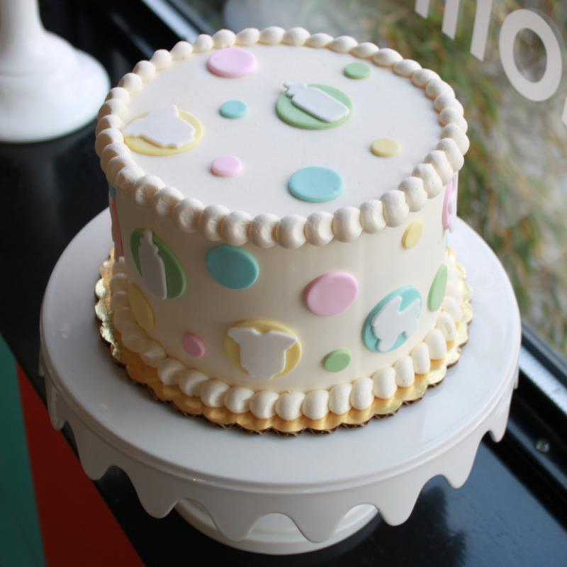 cake-neutral-baby-shower