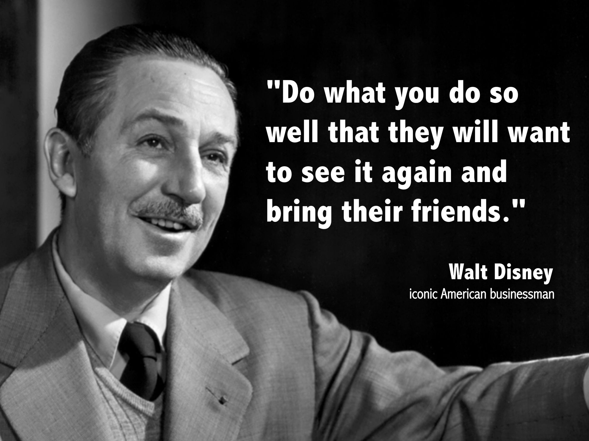 Cinderella Man Quotes 30 Inspirational Walt Disney Quotes About Dreams Family And Life