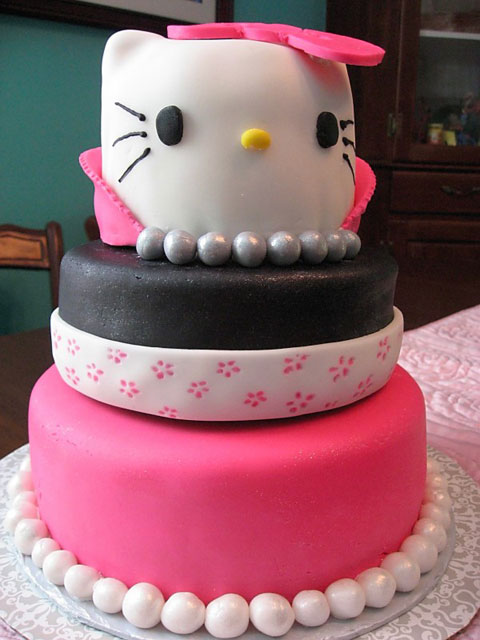 hello-kitty-baby-shower-cake