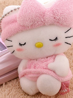 Cute Mobile Phone Wallpapers 40 Best Collection