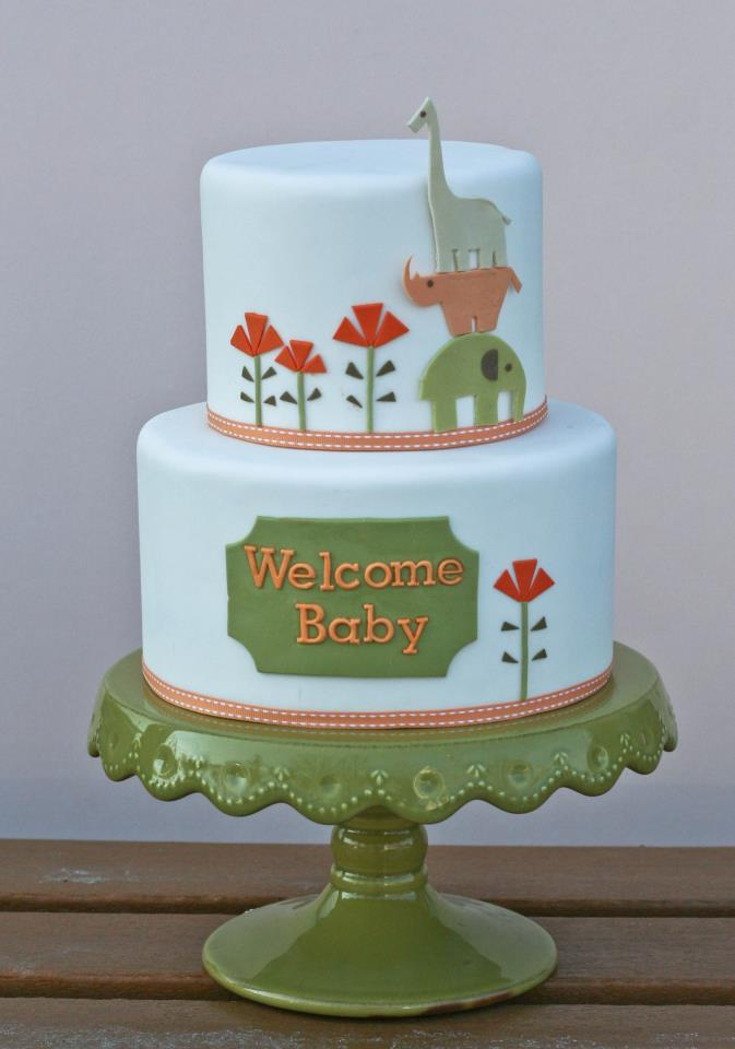 ideas-for-baby-shower-cakes