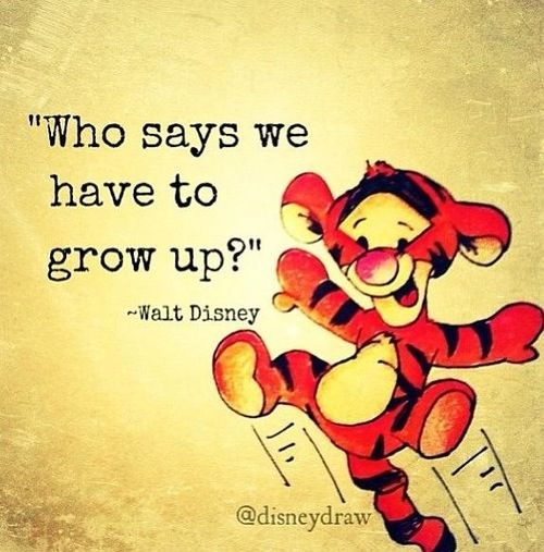 Inspirational Walt Disney Quotes: 1000+ Images About Disney Quotes On Pinterest