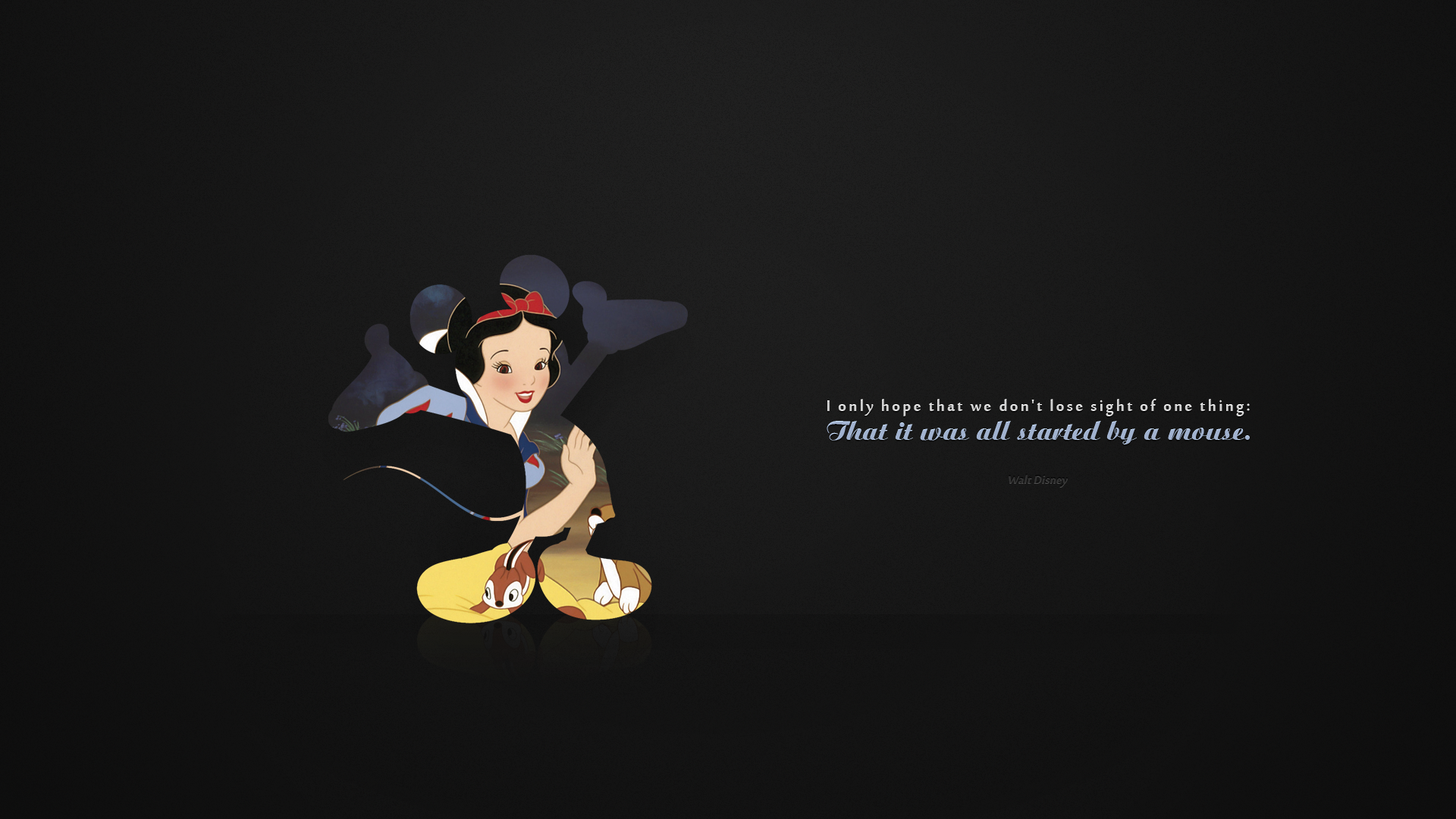 Walt Disney Quotes About Life 30 Inspirational Walt Disney Quotes About Dreams Family And Life